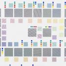 002-d65-1-detail-epuisements-equivalences-2011