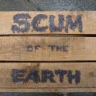 scum_zoom
