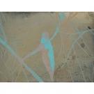 photos-peinture-08-005c