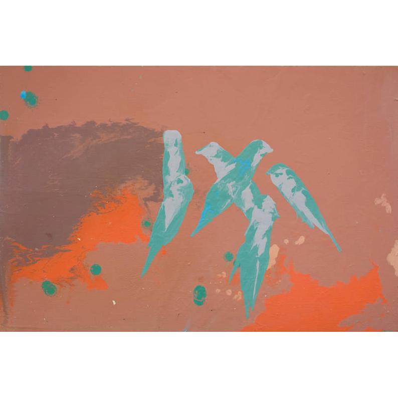 photos-peinture-08-003c