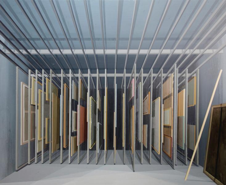 1-peine-2013-acrylique-sur-toile-162x195cm