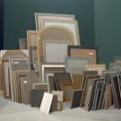2-tesoro-2013-acrylique-sur-toile-165x192cm