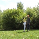 sonia-niwemahoro-video-grand-buisson-2
