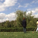 sonia-niwemahoro-video-grand-buisson-3