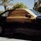 skotch-car