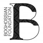Fondation_BW