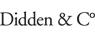 Didden & Co