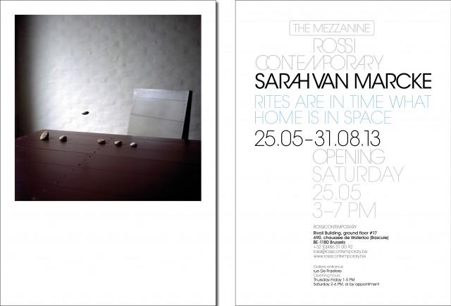 RM_Invitation1304-Van Marcke