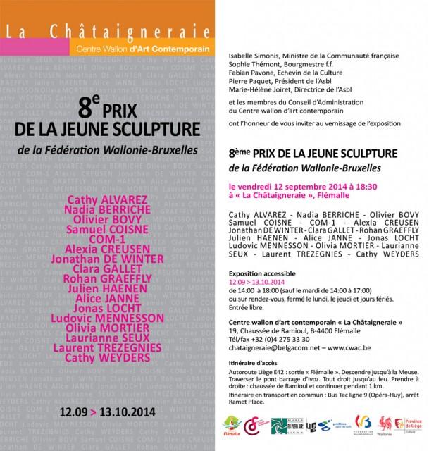 invitation_sculpture_cwac_web (1)