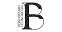 Fondation Boghossian