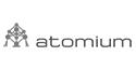 Atomium Expo