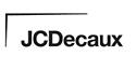 JC DACAUX