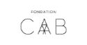 Fondation CAB