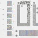 004-d65-2-equivalences-degrades-disparitions-2012
