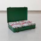 AnatolPolish Bacon, 2019, Tyskie beer cans in Hitachi metal box copy-resized