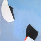 Catharina Dhaen - untitled 1