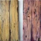 wood-on-wood-2014-b