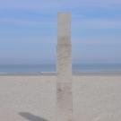 Spinoladijk-plexi-zand-215x30c30-2015