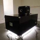 aqua-studio