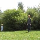 sonia-niwemahoro-video-grand-buisson-1