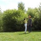 sonia-niwemahoro-video-grand-buisson-2