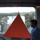 sonia-niwemahoro-video-triangle-1